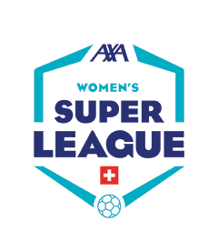 Axa Women's Super League